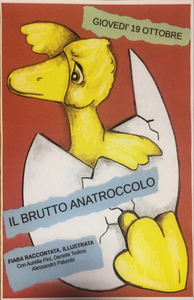 Infanzia-Brutto-Anatroccolo-Teatro