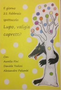 LupoValigiaCapretti-locandina