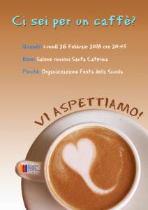 Festa della scuola 2018 - 2° incontro di preparazione @ Salone Scuola S. Caterina | Sesto San Giovanni | Lombardia | Italia